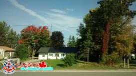 CANADA_008.jpg