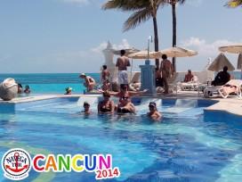 CANCUN_003.jpg