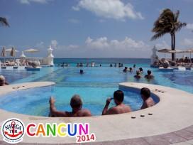CANCUN_005.jpg