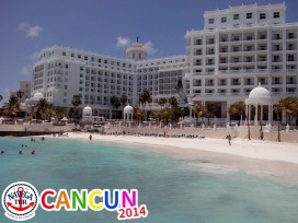CANCUN_006.jpg