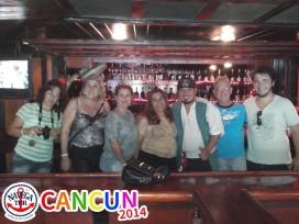 CANCUN_008.jpg