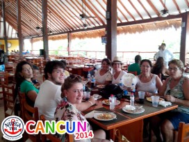 CANCUN_030.jpg