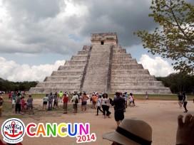 CANCUN_031.jpg