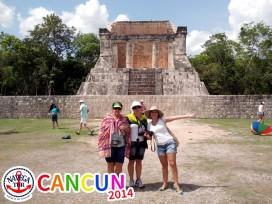CANCUN_033.jpg