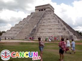 CANCUN_036.jpg