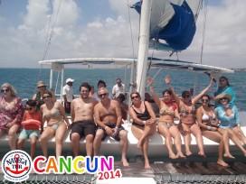 CANCUN_040.jpg