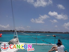 CANCUN_042.jpg