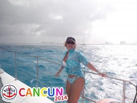 CANCUN_046.jpg