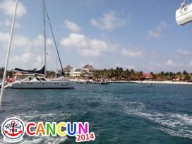 CANCUN_048.jpg
