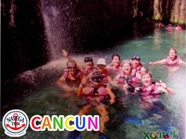CANCUN_053.jpg