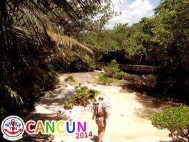 CANCUN_054.jpg