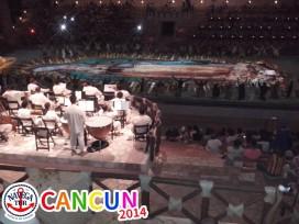 CANCUN_072.jpg