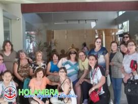 HOLAMBRA_2014_06.jpg