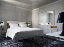 Mama Schelter Hotel – Paris