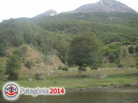 PATAGONIA_12.jpg