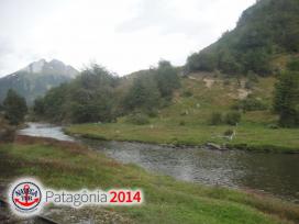 PATAGONIA_13.png