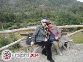 PATAGONIA_17.jpg