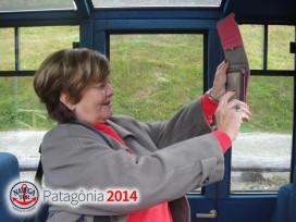 PATAGONIA_18.jpg