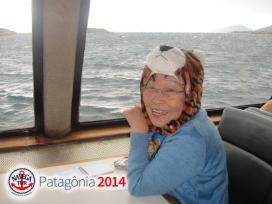 PATAGONIA_22.png
