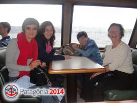 PATAGONIA_28.png