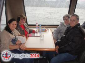 PATAGONIA_29.png