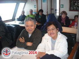 PATAGONIA_30.png