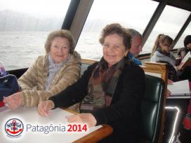 PATAGONIA_31.png