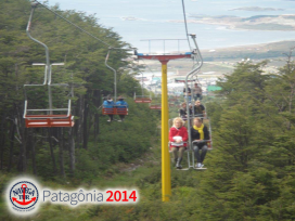 PATAGONIA_33.png