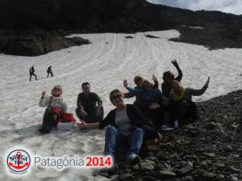 PATAGONIA_39.png