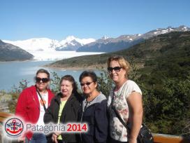 PATAGONIA_47.png
