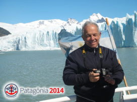PATAGONIA_55.png