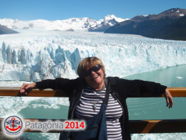 PATAGONIA_58.png