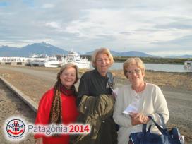 PATAGONIA_65.png