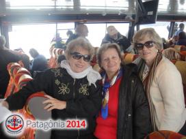 PATAGONIA_70.png