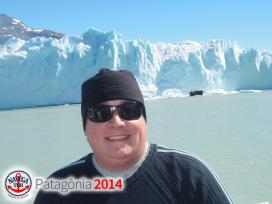 PATAGONIA_75.png
