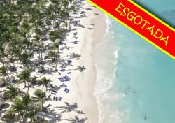 Punta Cana - Maio 2015