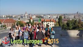 leste_europeu_13-min.jpg