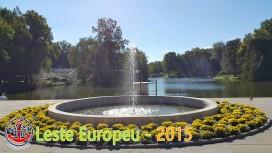 leste_europeu_21-min.jpg