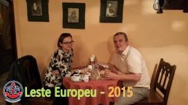 leste_europeu_29.jpg