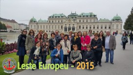 leste_europeu_9-min.jpg