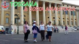 toscana_3-min.jpg