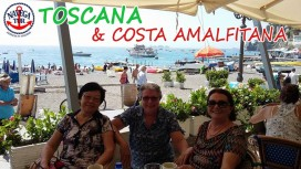 toscana_4-min.jpg