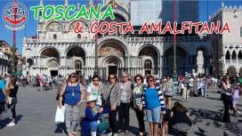 toscana_9-min.jpg